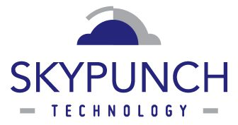 Skypunch Technology
